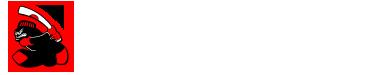 Burkburnett Blacksox Logo