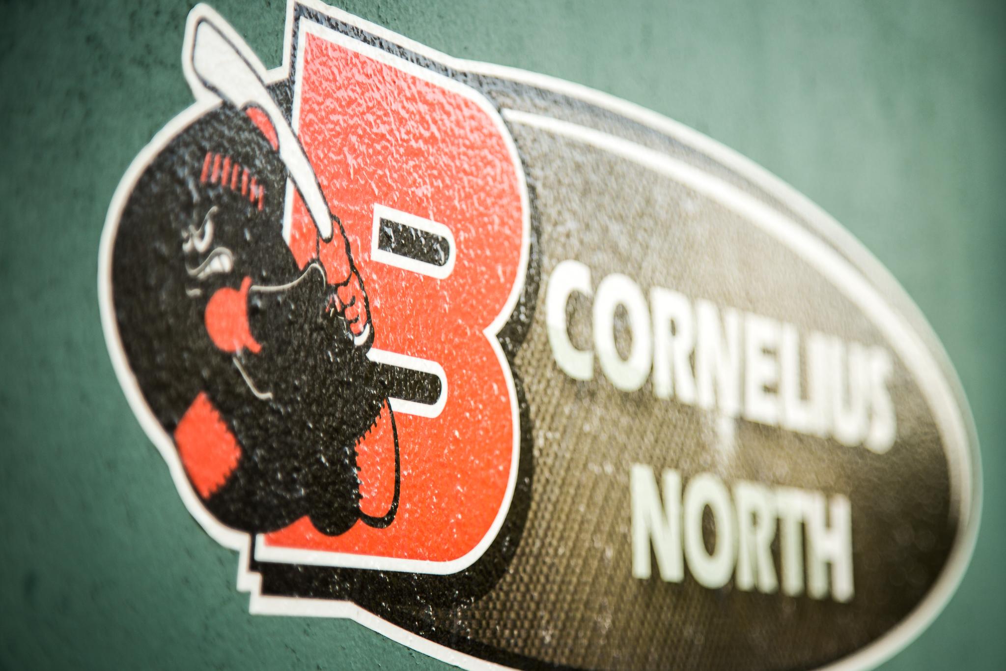 Cornelius Center